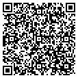 QR code with All Colors Inc contacts