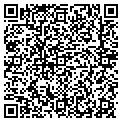 QR code with Financial Debt Recovery Systs contacts