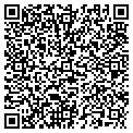 QR code with GCO Carpet Outlet contacts