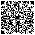 QR code with Moms Coffee Shop Inc contacts