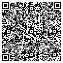QR code with Credit Management Service Inc contacts