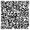 QR code with Quality Home Repair contacts