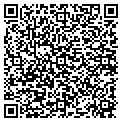 QR code with Moneytree Mortgage Assoc contacts