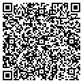 QR code with Archimetrics Inc contacts