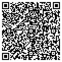 QR code with Theresa A Gonzales contacts