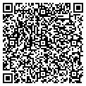 QR code with Meridian Management Service contacts