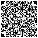 QR code with Law Offices Braverman Rossi PA contacts