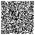 QR code with Recreation Department contacts