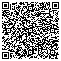 QR code with Arcadia Chevy-Buick-Pontiac contacts
