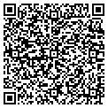 QR code with Malham Building Supply Inc contacts