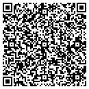 QR code with Supercuts Corp Training Center contacts
