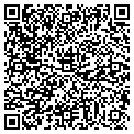 QR code with All Tanks Inc contacts