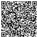 QR code with Metro Nationwide Corp contacts