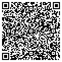 QR code with Browns Family Daycare contacts