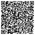 QR code with Olivet Baptist Church contacts