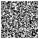QR code with Pleasant Hill Free Will Bptist contacts