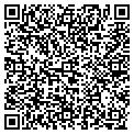 QR code with Advanced Painting contacts