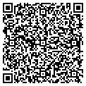 QR code with Precision Lock & Security contacts