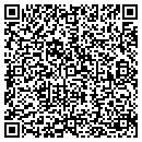 QR code with Harold Ader & Associates Inc contacts