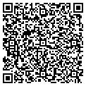 QR code with Insync Business Solutions contacts
