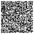 QR code with Able Cleaning Service contacts