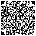 QR code with Crescent City Realty contacts
