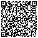 QR code with Oceanside Motel & Apartments contacts