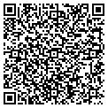 QR code with Top Notch Trim Carpentry Inc contacts