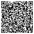 QR code with M M Studios contacts