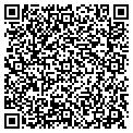 QR code with The Sulzbacher I M Center For contacts