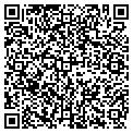 QR code with Nivia E Vazquez MD contacts