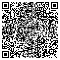 QR code with Joseph Rizzo PA contacts
