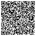 QR code with Direct Capital Motors contacts