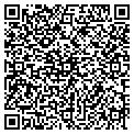 QR code with Funcasta Interior Woodwork contacts