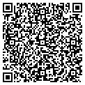 QR code with Hog Pen Barbecue Inc contacts