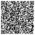 QR code with Tir Nan Og Realty Corp contacts