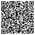 QR code with Alan Sink contacts