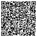 QR code with Gold's Gym Fitness & Aerobics contacts