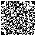 QR code with Foodway Market contacts