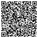 QR code with Santiano Brothers Inc contacts