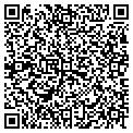 QR code with Bobby Chambers Real Estate contacts
