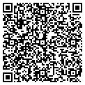 QR code with Vascular Center Inc contacts