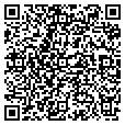 QR code with Babyland contacts