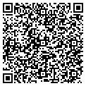 QR code with Captains Boat Wiring contacts