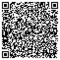 QR code with Ceramic Tile Designs Inc contacts