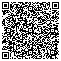 QR code with Bill Law Auctioneers Inc contacts