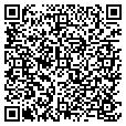 QR code with RSC Enterprises contacts