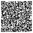 QR code with Boot-A-Pest contacts