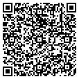 QR code with Ford contacts