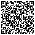 QR code with Rageous contacts